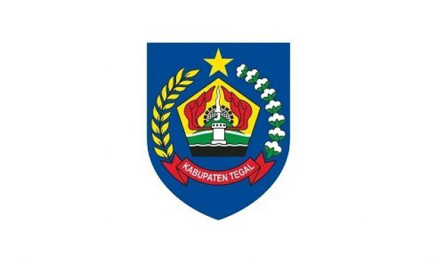 Lowongan CPNS & PPPK Kabupaten Tegal Tahun 2021 Sebanyak 1.515 Formasi