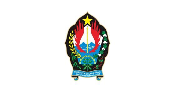 Lowongan CPNS Pemerintah Kabupaten Temanggung Tahun 2021 Sebanyak 945 Formasi