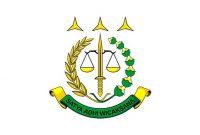 Rekrutmen Tenaga PPNPN Kejaksaan Negeri Minimal SMA/Sederajat Juni 2021