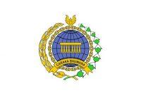 Lowongan CPNS Kementerian Luar Negeri Tahun 2021 Sejumlah 332 Formasi