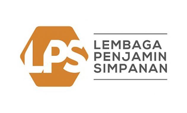 Rekrutmen Lembaga Penjamin Simpanan (LPS) Minimal S1 Tahun 2021