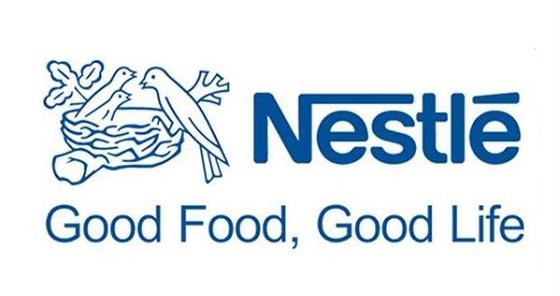 Lowongan Kerja PT Nestle Indonesia Untuk Lulusan Sarjana Tahun 2021