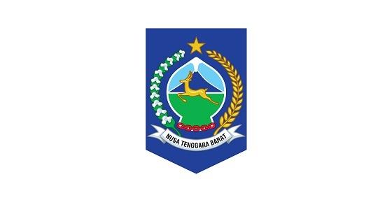 Lowongan CPNS/PPPK 2021 Pemerintah Provinsi Nusa Tenggara Barat Total 4.865 Formasi