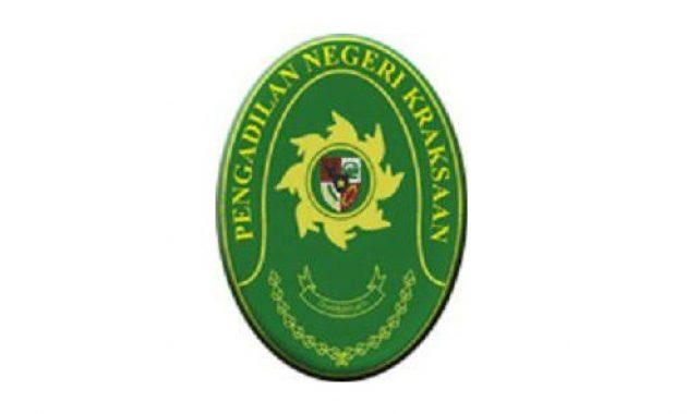 Penerimaan Tenaga PPNPN Pengadilan Negeri Untuk Lulusan SD SMA SMK D3 Juni 2021