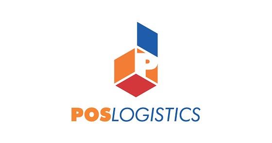 Rekrutmen PT Pos Logistik Indonesia Untuk Semua Jurusan Juni 2021