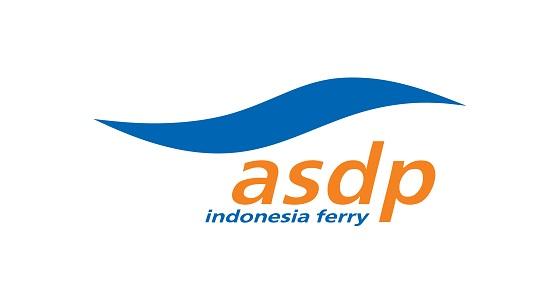 Rekrutmen BUMN PT ASDP Indonesia Ferry (Persero) Juni 2021