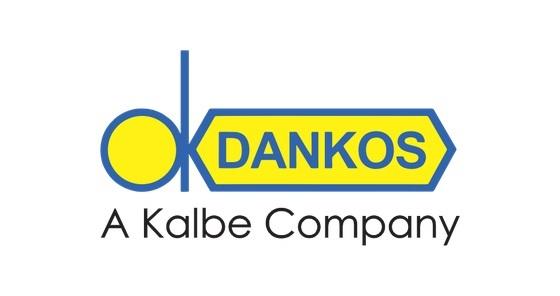 Rekrutmen PT Dankos Farma (Kalbe Group) Minimal D3/S1 Juni 2021