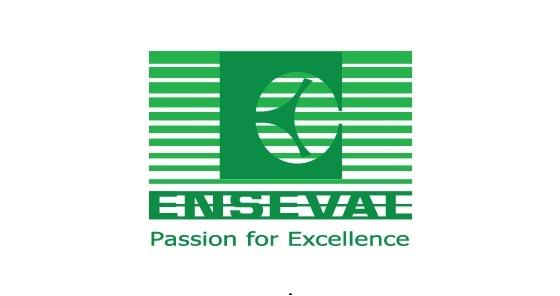 Loker PT Enseval Putera Megatrading Tbk Penempatan di Berbagai Kota Juni 2021