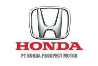 Lowongan Kerja Staff PT Honda Prospect Motor Juli 2021
