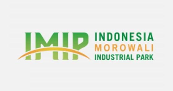 Lowongan Kerja PT Indonesia Morowali Industrial Park Minimal SMA/Sederajat 2021