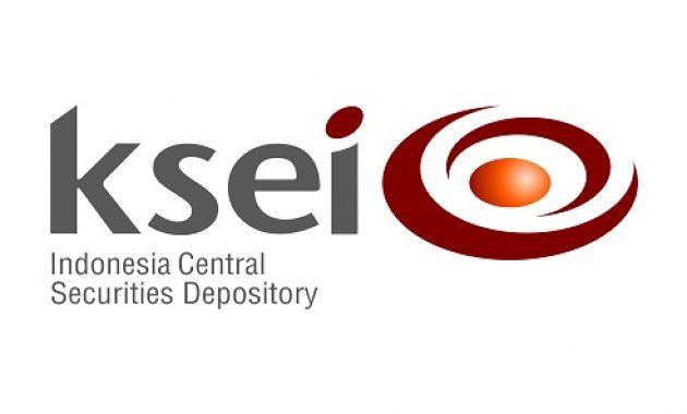 Lowongan Kerja Staf PT Kustodian Sentral Efek Indonesia (KSEI) Juni 2021