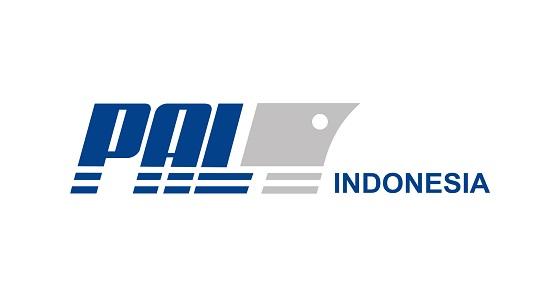 Lowongan Kerja BUMN PT PAL Indonesia (Persero) 2021