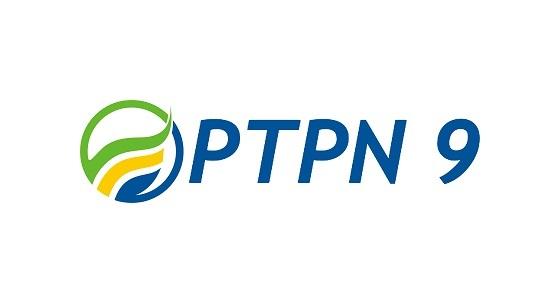 Open Recruitment Karyawan PT Perkebunan Nusantara IX Tahun 2021