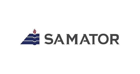 Lowongan Kerja Samator Group Minimal SMA SMK D3 S1 Semua Jurusan Juni 2021