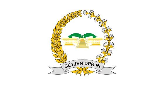 Rincian Formasi CPNS Sekretariat Jenderal DPR RI Tahun 2021