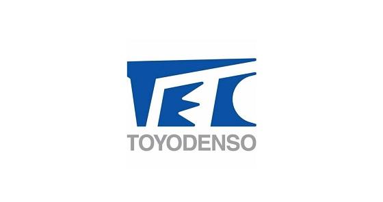 Rekrutmen Karyawan PT Toyo Denso Indonesia Minimal Diploma/Sarjana Juni 2021