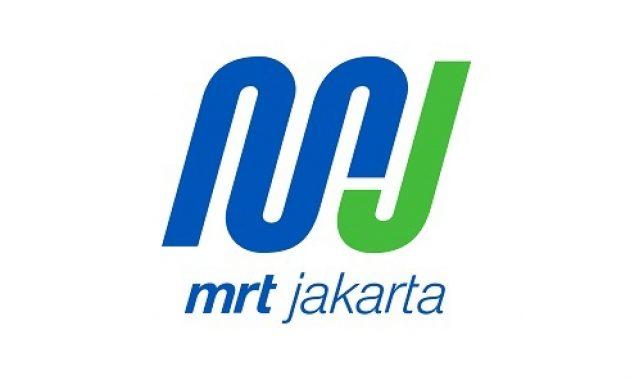 Loker Terbaru PT MRT Jakarta Minimal Sarjana Juni 2021
