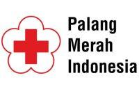 Rekrutmen Staff Palang Merah Indonesia Minimal Lulusan S1 Tahun 2021