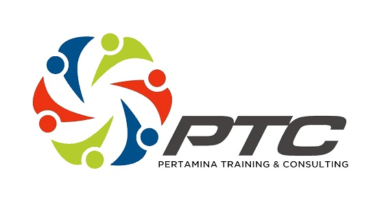 Open Recruitment PT Pertamina Training & Consulting Minimal SLTA/SMK/D3 Juni 2021