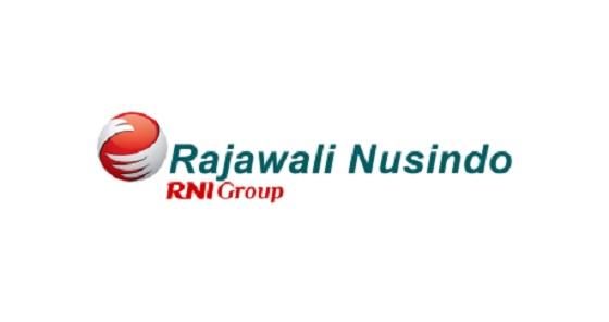 Rekrutmen BUMN Group PT Rajawali Nusindo Minimal D3 Semua Jurusan Juni 2021
