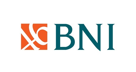 Lowongan BUMN PT Bank Negara Indonesia (Persero) Tbk Juli 2021