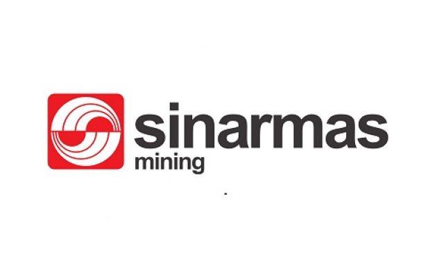 Lowongan Kerja Sinarmas Mining Minimal S1 Juni 2021