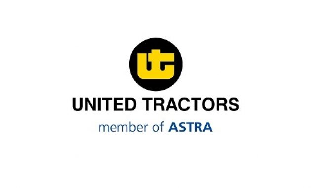 Lowongan PT United Tractors Tbk Untuk Lulusan Sarjana Juli 2021
