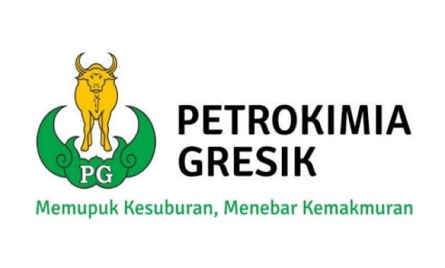 Lowongan Kerja Magang BUMN PT Petrokimia Gresik Tahun 2021