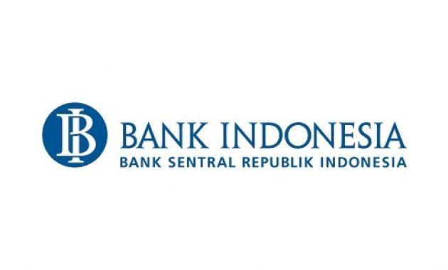 Penerimaan Pegawai Bank Indonesia Untuk Lulusan S1/S2 Tahun 2021