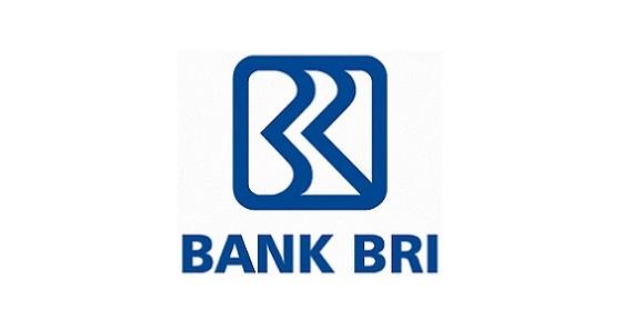 Lowongan Kerja Frontliner Bank BRI Minimal D3 Juli 2021