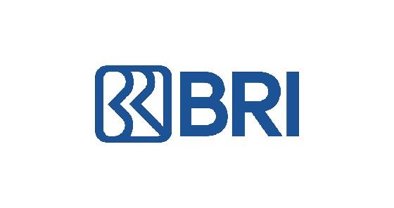 Lowongan Frontliner Untuk Semua Jurusan di Bank BRI Juli 2021