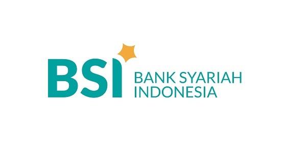Lowongan Kerja SMA Bank Syariah Indonesia Juli 2021