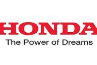Lowongan Kerja SMA/SMK Sederajat di PT Honda Prospect Motor Juli 2021