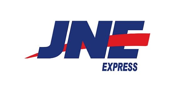 Lowongan Staff di JNE Minimal Lulusan D3 Agustus 2021