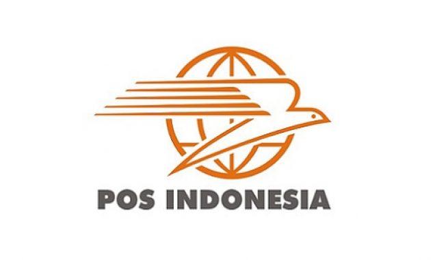 Open Recruitment PT Pos Indonesia (Persero) Minimal SMA/SMK/D3 Juli 2021
