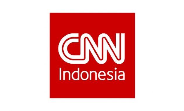 Lowongan Kerja CNN Indonesia Untuk Semua Jurusan Juli 2021