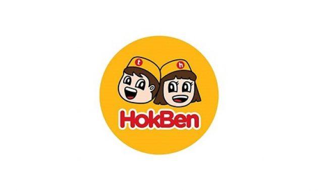 Lowongan Kerja PT Eka Bogainti (HokBen) Minimal SMA Sederajat Juli 2021