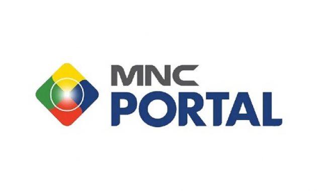 Lowongan Kerja Semua Jurusan di PT MNC Portal Indonesia Tahun 2021
