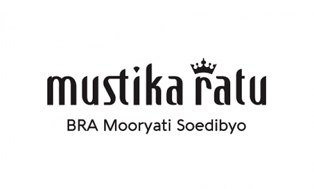 Lowongan Kerja PT Mustika Ratu Tbk Minimal SMK Diploma dan Sarjana Tahun 2021