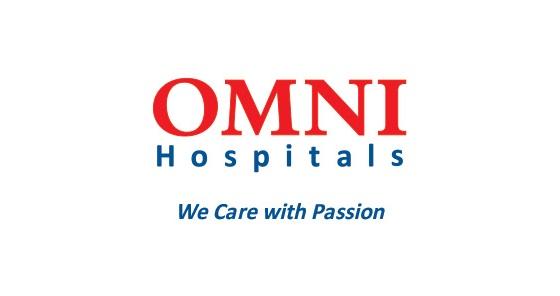 Lowongan Kerja OMNI Hospitals Banyak Posisi Juli 2021