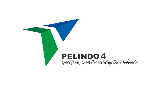 Lowongan Kerja BUMN PT Pelabuhan Indonesia IV (Persero) Tahun 2021