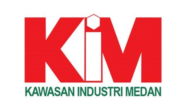 Lowongan Kerja BUMN PT Kawasan Industri Medan (Persero) Tahun 2021
