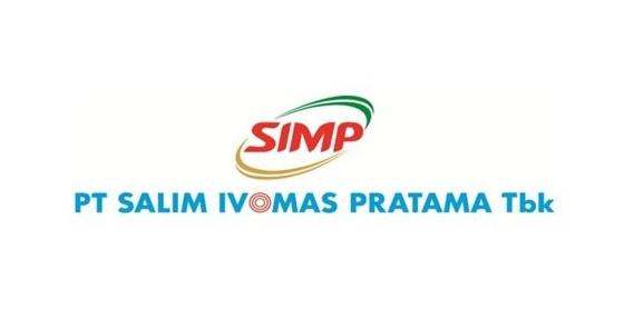 Lowongan Kerja Staff PT Salim Ivomas Pratama Tbk (Indoagri) Juli 2021