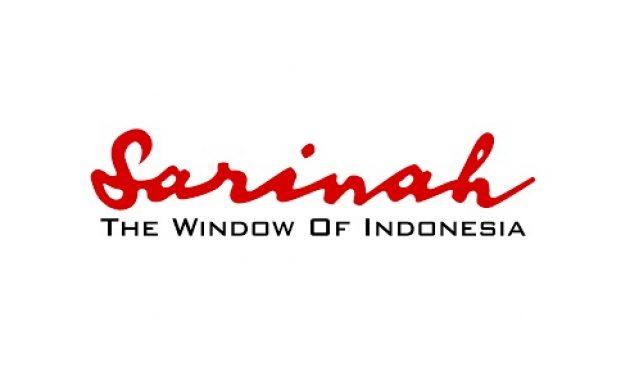Lowongan Kerja PT Sarinah (Persero) Untuk Berbagai Jurusan Tahun 2021