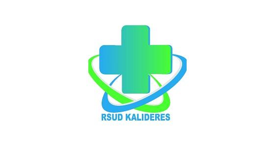 Lowongan Kerja Minimal SMA di Rumah Sakit Umum Daerah Kalideres Juli 2021
