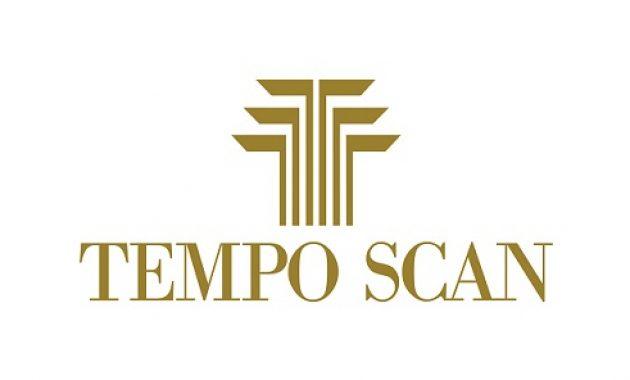 Lowongan Kerja PT Tempo Scan Pacific Tbk Minimal D3 Juli 2021