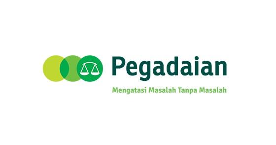 Lowongan Kerja Minimal SLTA di PT Pegadaian (Persero) Juli 2021