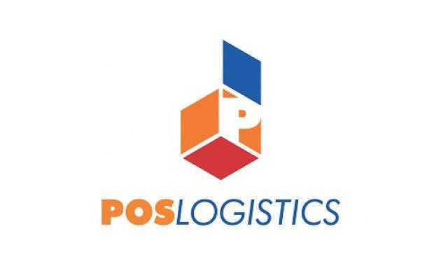 Lowongan Kerja Semua Jurusan PT Pos Logistik Indonesia Juli 2021