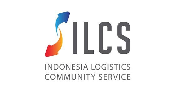 Open Recruitment PT Integrasi Logistk Cipta Solusi (BUMN Group) Tahun 2021