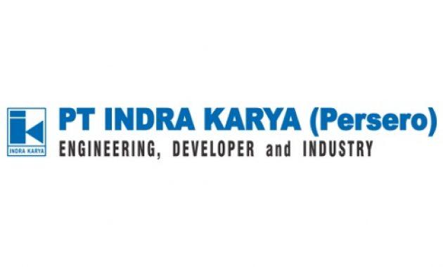 Rekrutmen Karyawan BUMN PT Indra Karya (Persero) Untuk Semua Jurusan Juli 2021